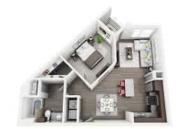 apartments medical district dallas floor plans century