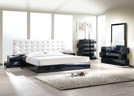 king size modern bedroom sets modern bedroom sets king styledbyjames co