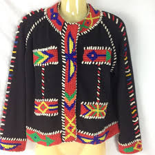 18 best michael simon sweaters images on cardigans