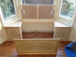 how to build storage bench seat how to build storage bench seat