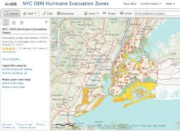entry level jobs journalism nyc maps policy spatiality page 3