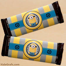Minions Candy Buffet by 31 Best Images About Minions On Pinterest Party Planning Free