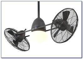 ceiling mount oscillating fan ceiling mount oscillating fan small ceiling mount oscillating fan