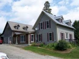 new england farmhouse farmhouse 2 story barn on 12 acres in holland new england