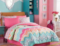 Twin Comforter Sets Boy Bedding Set Boy Twin Bed Comforter Sets Wonderful Minion Toddler