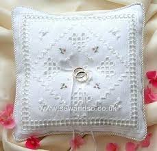 wedding pillow rings wedding pillow ring bearer wedding ring bearer pillow malaysia
