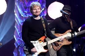 free download mp3 ed sheeran the fault in our stars happy birthday ed sheeran 5 great performances from this year