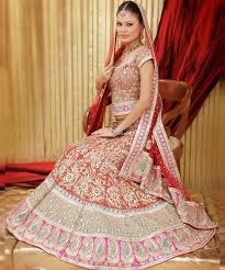wedding dress in pakistan how to search beautiful dresses for brides