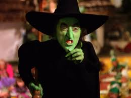 wicked witch oz costume wicked witch of the west witches