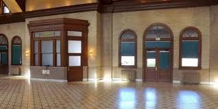 home lighting salisbury nc salisbury station event center