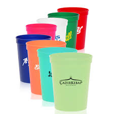 disposable cups personalized disposable cups in bulk discountmugs