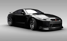 Gtr Wallpaper Download Free Beautiful Full Hd Backgrounds For