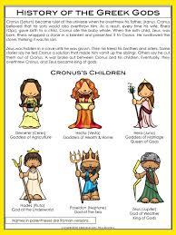 best 25 greek myths for kids ideas on pinterest the greek myths