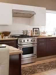 range ideas kitchen range ideas