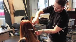 makeup school portland paul mitchell the school portland summer style
