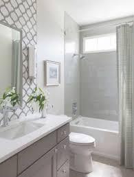 renovate bathroom ideas renovate bathroom ideas complete ideas exle