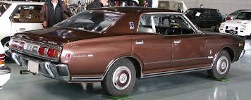 nissan cedric interior photos nissan cedric 2 8 mt 138 hp allauto biz