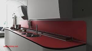 repeindre un plan de travail cuisine repeindre carrelage plan de travail cuisine pour idees de deco de