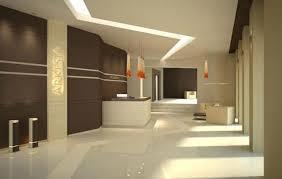 beige fliesen wohnzimmer beige fliesen wohnzimmer ansicht on beige mit wohnzimmerfliesen