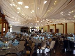 wedding venues spokane 6 tips for picking the wedding venue bubblespan
