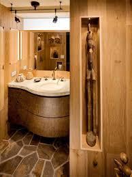 modern half bathroom decor caruba info