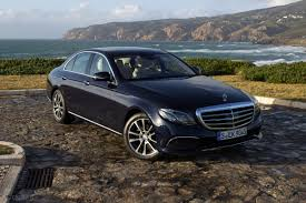 luxury mercedes benz mercedes benz e class 2016 first drive the einstein of luxury