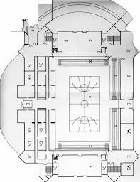 basketball gym floor plans basketball floor plans over 5000 house plans