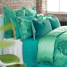 Duvet Cover Teal Girls Duvet Cover Teen Comforter Duvet Covers For Girls