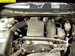 2005 trailblazer fan speed sensor 4 2l inline 6 cylinder 4200 engine sensor location pictures