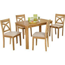 Dining Tables And Chair Sets Kitchen U0026 Dining Room Sets You U0027ll Love