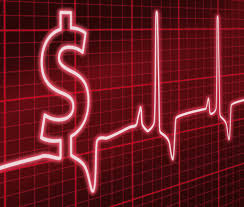 apple p2p patent shows payments plan pymnts com