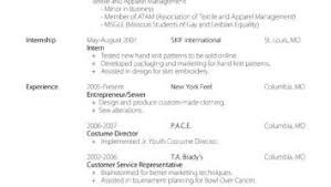 Fashion Resume Examples by Fashion Resume Example For The Adhd Me Pinterest Creative Resume Examples For Students 354x200 Jpg