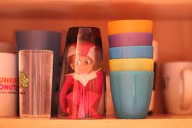 on a shelf on the shelf ideas mommysavers elfontheshelf