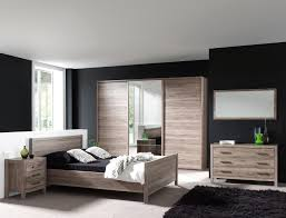 armoire pour chambre adulte chambre adulte led élégant luxe armoire pour chambre artlitude