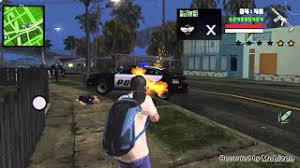 gta 5 android apk data working gta 5 for android apk data free no survey
