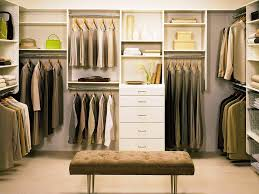 portable closet storage ikea portable closets for small spaces