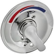 Delta Shower Faucet Handle Delta Shower Faucet Ebay