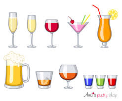 champagne clipart champagne clipart wine glass pencil and in color champagne