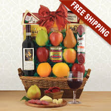 wine and cheese gift basket wine cheese baskets at capalbo s gift baskets capalbosonline
