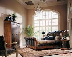 Camden Bedroom Furniture Lea Bedroom Furniture Best Home Design Ideas Stylesyllabus Us