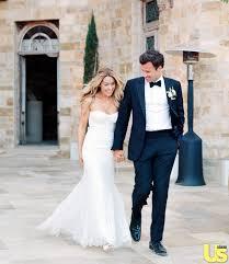 hilary duff wedding dress dress net high resolution dress gallery inspiration ideas