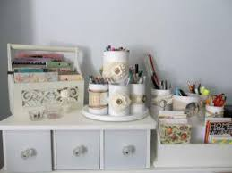 How To Decorate A Tin 1000 Images About Decorating Tin Cans Etc On Pinterest 13 Diy Tin