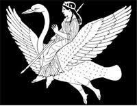 Aphrodite Vase Blog Sorcerer U0027s Stone