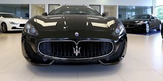 maserati scammer steals swanky 81 000 maserati from troy dealership