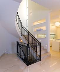 staircase wall design staircase wall design staircase contemporary with stone staircase