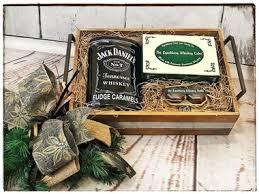 nashville gift baskets the sweet taste of nashville gift basket heavenlytreats4u llc