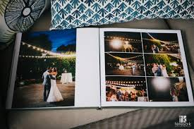 wedding album printing albums sacramento wedding photographers teresa k photography