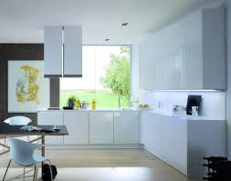 kitchen design 20 photos modern minimalist kitchen design grab white glossy modern minimalist kitchen design white closed cabinets storage modern ceiling lamps wall mounted cabinets white wooden l shape cabinets dark