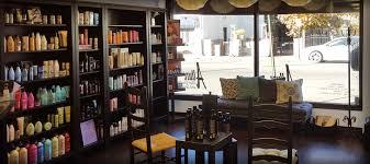 allure hair studio u2013 hair salon in wash park denver co