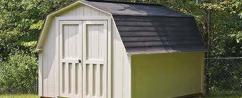 How To Make A Shed House by Compare 2017 Average Shed Price Quotes How Much Does It Cost To